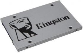 480GB KINGSTON UV400 SATA3