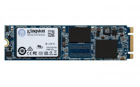 240GB SSD KINGSTON SUV500M8 M2 2280