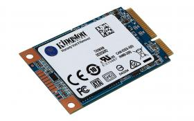 240GB SSD KINGSTON SUV500M8 MSATA