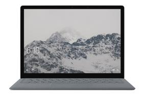 MICROSOFT SURFACE LAPTOP 2 LQL-00012