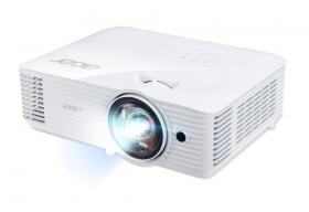 PROJECTOR ACER S1286H 3500LM SHORT THROW