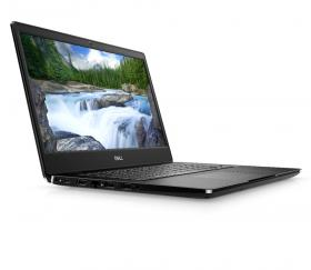 DELL LATITUDE 3400 I3-8145U 8GB 256GB SSD