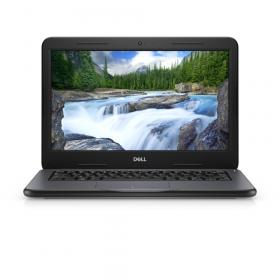 DELL LATITUDE 3300 I5-8250U 8GB 256GB SSD