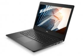 DELL LATITUDE 3480 I7-7500U 8GB 1TB M430 WIN10 PRO