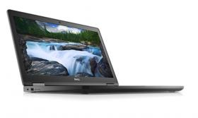 DELL LATITUDE E5580 I7-7600U 16GB 256GB SSD