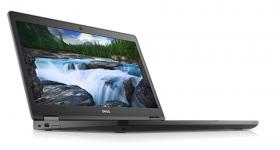 DELL LATITUDE E5480 I7-7600U 8GB 1TB GF 930MX