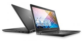 DELL LATITUDE 5590 I7-8650U 8GB 256GB SSD