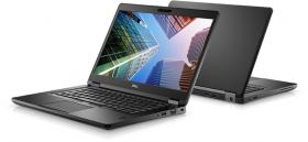 DELL LATITUDE 5490 I5-8250U 16GB 256GB SSD