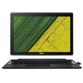 ACER ASPIRE SWITCH 3 N4200 4GB 128GB SSD WIN10