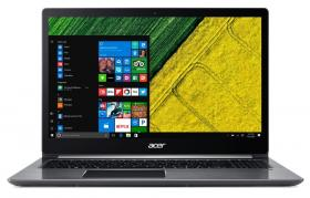 ACER SWIFT 1 SF114-32-P3J2