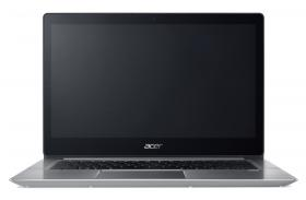 ACER ASPIRE SWIFT 3 I7-8550U 8GB 256GB MX150 WIN10 SILVER