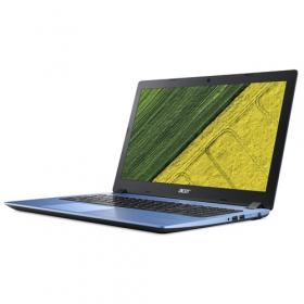 ACER ASPIRE 3 N3450 4GB 128GB SSD BLUE