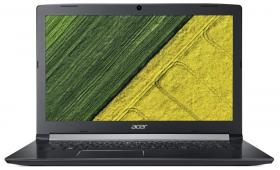 ACER ASPIRE 5 I5-8250U 8GB 1TB MX50 BLACK