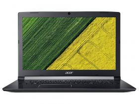 ACER ASPIRE 5 I7-8550 8GB 1TB MX150