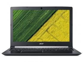 ACER ASPIRE 5 I7-8550U 8GB 1TB MX150 GREY