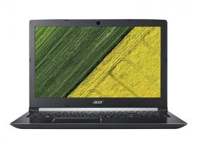 ACER ASPIRE 5 I3-7130 8GB 1TB MX130  RED