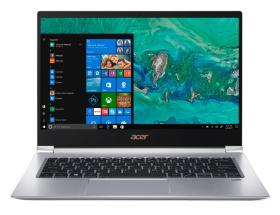 ACER SWIFT 3 SF314-55-72NH