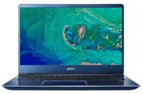 ACER SWIFT 3 SF314-56G СИН