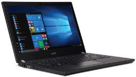 ACER TRAVELMATE TM449 I3-7100U 4GB 1TB BACKLIT KBD