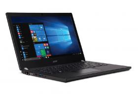 ACER TRAVELMATE TM449 I5-7200U 8GB 256GB SSD WIN10 PRO