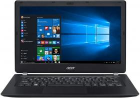 ACER TRAVELMATE P238-M TMP238-G2-M-546F 36M WAR