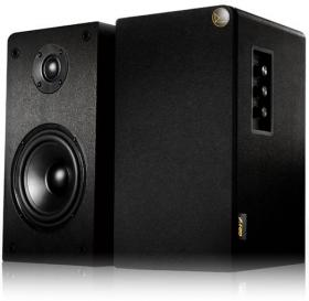 F&D SPEAKERS 2.0 R50 62W