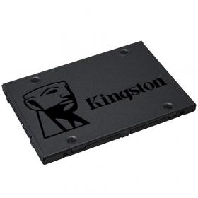 480GB SSD KINGSTON SA400S37