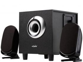SPIRE SYMPHONY 2.1 SPEAKERS SP-S212