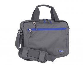 SWIFT LAPTOP CASE 13.3 GREY