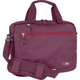 SWIFT LAPTOP CASE 15.6