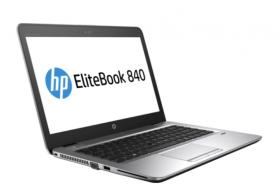 HP ELITEBOOK 840 G4 X3V06AV_23712162