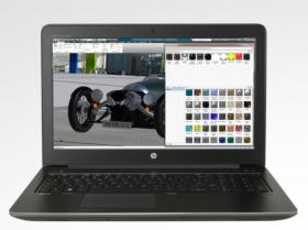 HP ZBOOK 15 G4 Y4E77AV_99262778+HP Officejet 7612 WF