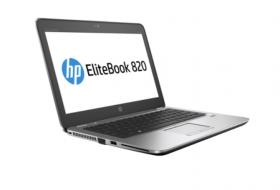 HP ELITEBOOK 820 G1 I5-4200 4GB 320GB