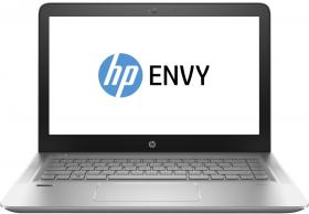HP ENVY 13-AB001NN NATURAL SILVER Z3E36EA