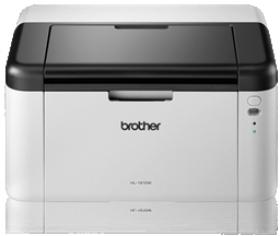 BROTHER HL-1210WE WI-FI