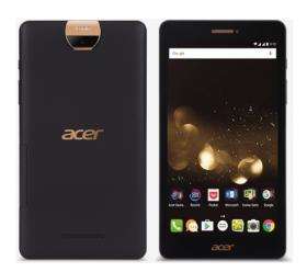 ACER ICONIA TALK S A1-734 4G