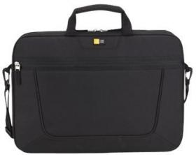 CASE LOGIC NOTEBOOK BAG VNAI-215