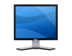 DELL 1907FP V2 BLACK AM
