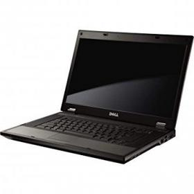 DELL LATITUDE E5510 I3-370M/4G/250GB