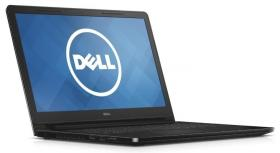 DELL INSPIRON 3552 N3710/4GB/500GB