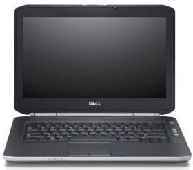 DELL LATITUDE E5420 i3-2330M/4G/320GB