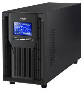 FORTRON CHAMP 2KVA TOWER ONLINE