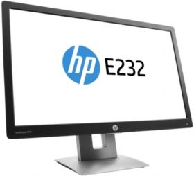 HP ELITE DISPLAY E232