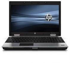 HP EliteBook 8440p Core i5-540M 4GB/160GB