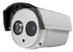 "2MPIX IP CAMERA KDM-6931B 1/2.5"" CMOS 3.6mm"