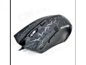 LEGEND GAMING MOUSE WB-5150