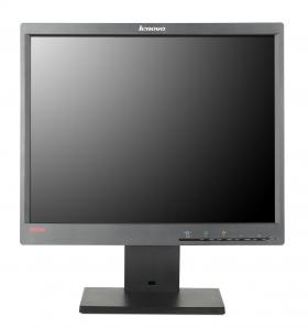 LENOVO THINKVISION L1711PC