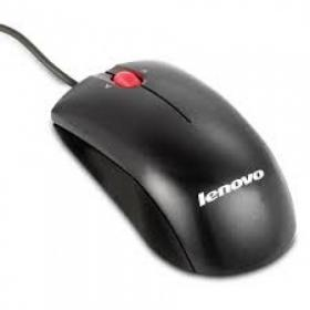 LENOVO 300 USB MOUSE