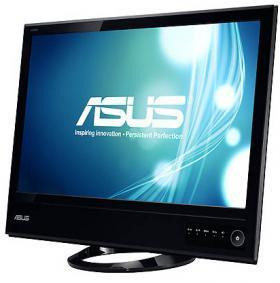 ASUS 21.5 ML229H IPS LED FHD