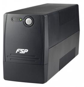 FORTRON FP600 UPS